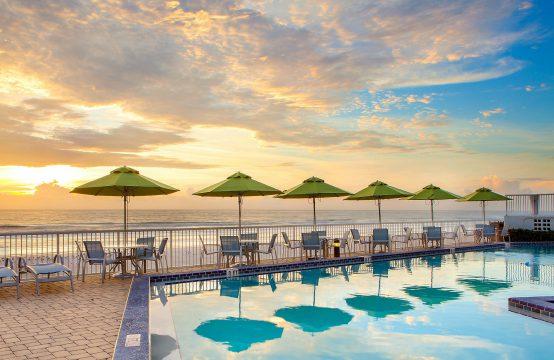 Bluegreen Vacations Daytona Seabreeze