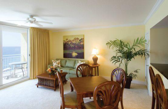 Wyndham Vacation Resorts Panama City Beach